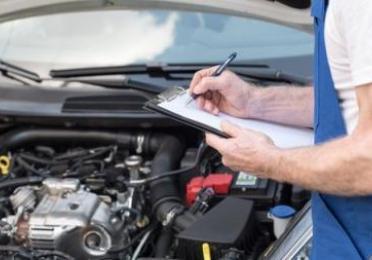 Cómo cambiar el aceite del carro