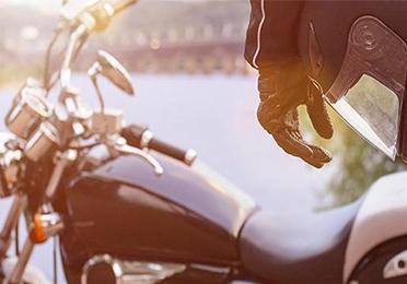 Consejos para la moto