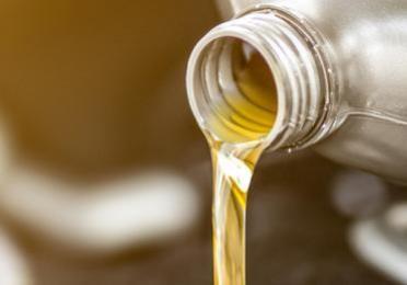 Más información sobre lubricantes