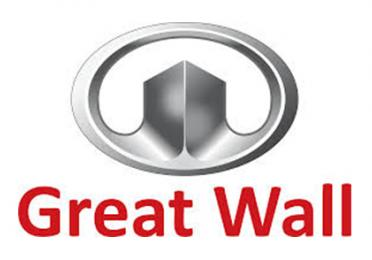 edito_great_wall