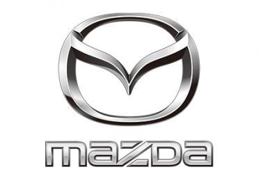 edito_mazda