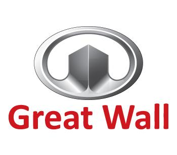 logo Great Wall Motors