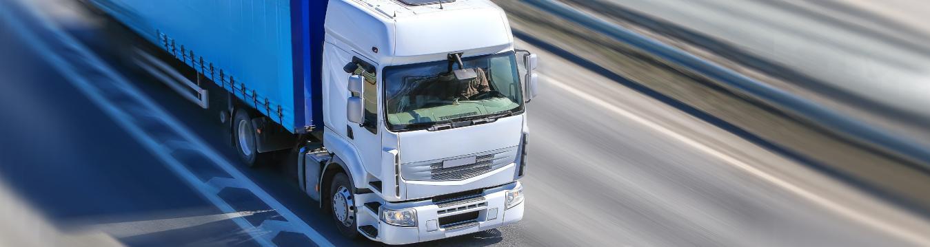 Aceite de motor para aubobuses y camiones