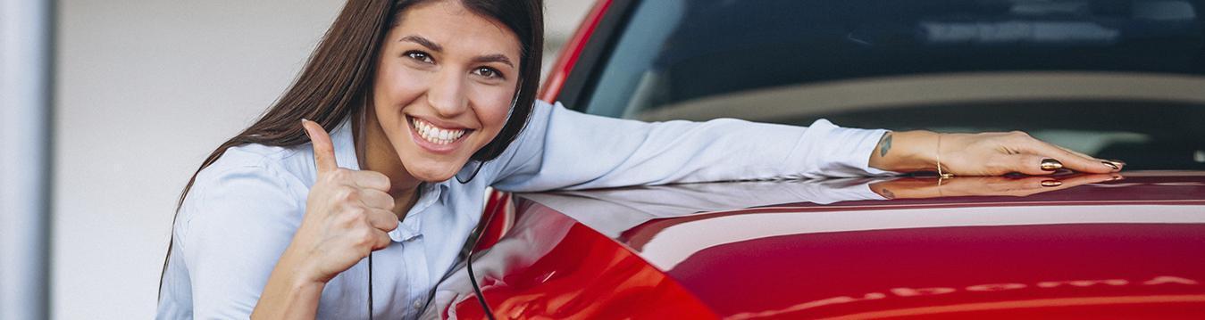 Consejos para el mantenimiento del carro
