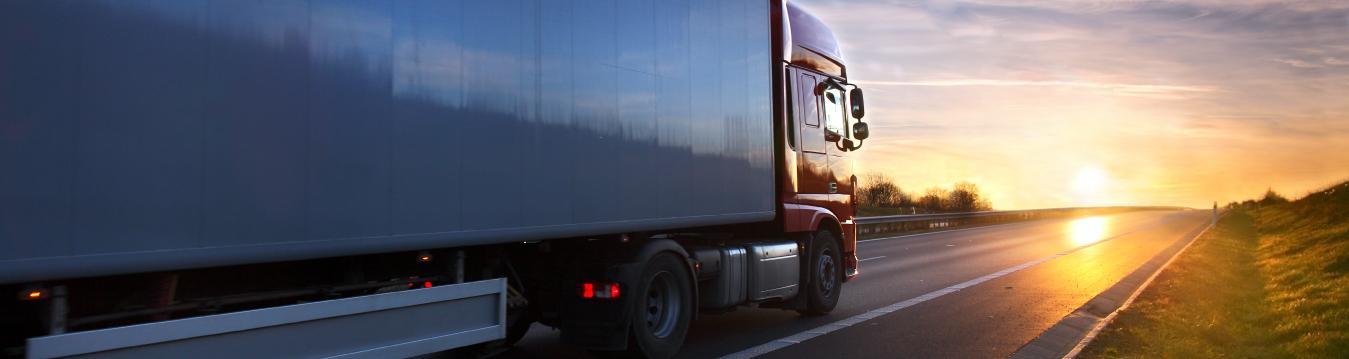 Total Excellium Concentrate Diesel