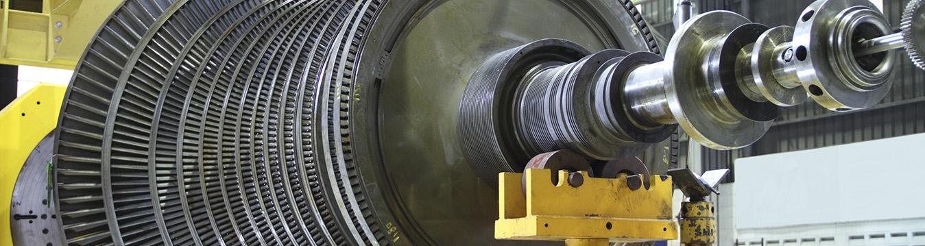 cover_produccion-energia-turbinas_22.jpg