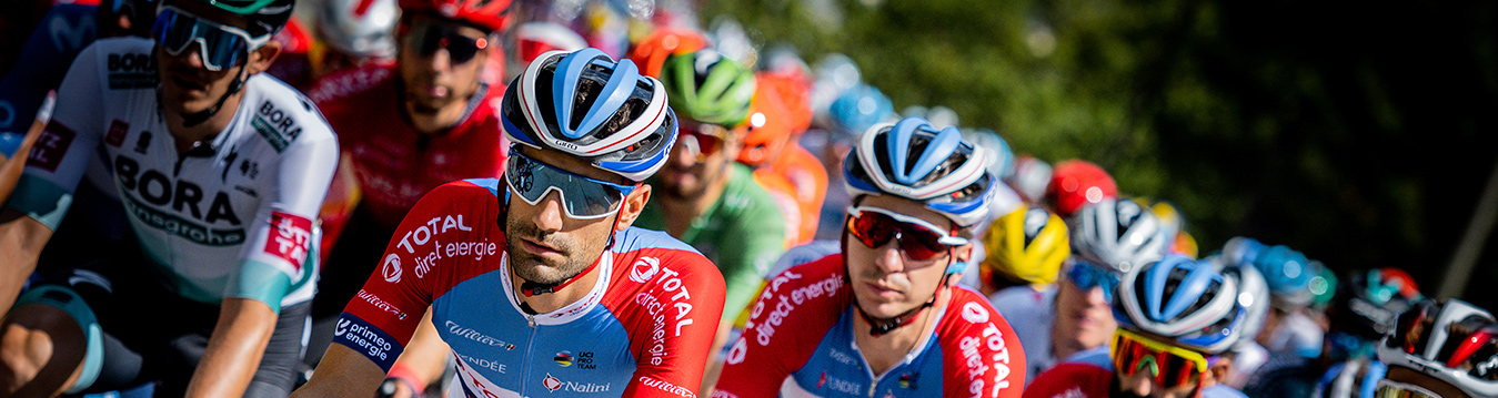 Tour-de-francia-2020