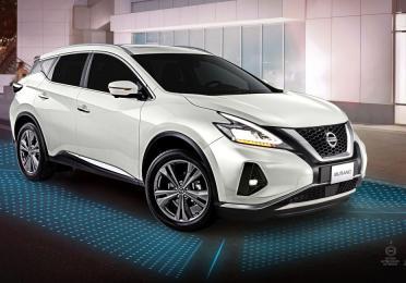 Nissan y Total tiene una asociación en Colombia