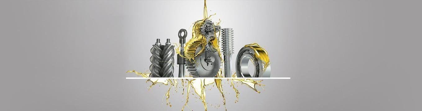 cover lubricantes industriales