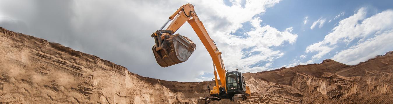 Lubricantes_para_la_Industria_minera