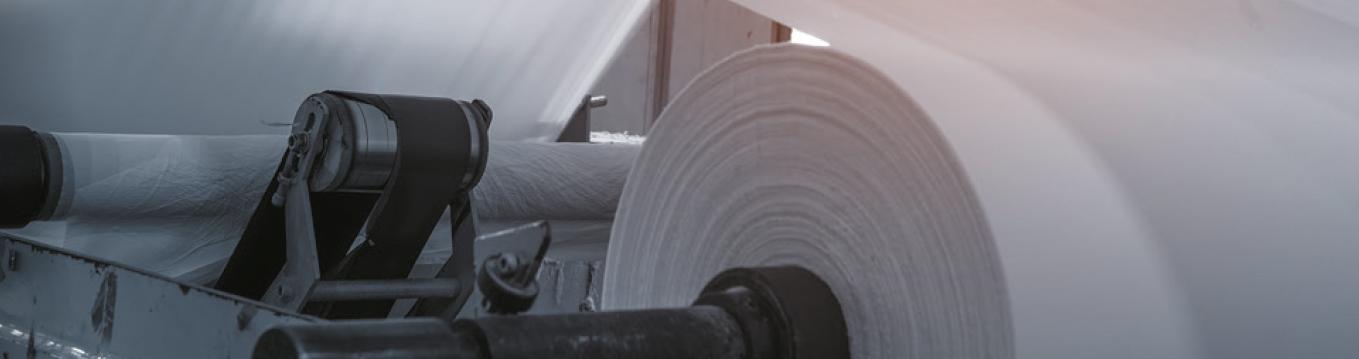 Lubricantes_para_la_Industria_papelera