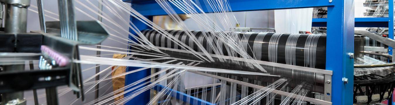 Lubricantes_para_la_Industria_textil