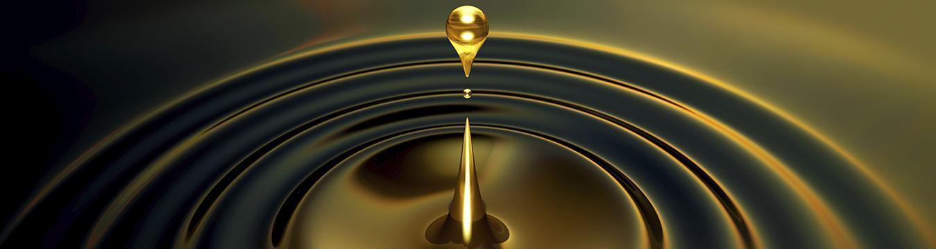 Todo sobre aceites